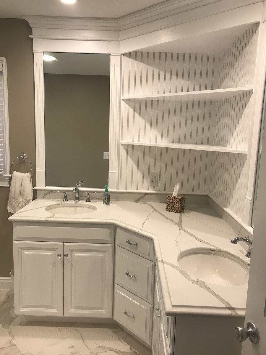 Custom Bathroom (39)