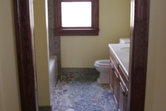 Custom Bathroom (1)