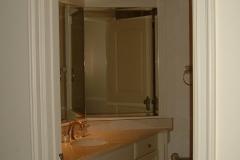 Custom Bathroom (10)