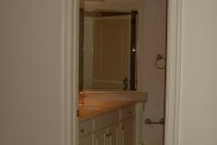Custom Bathroom (11)