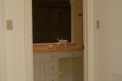 Custom Bathroom (12)