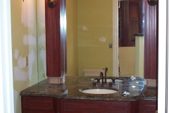 Custom Bathroom (13)