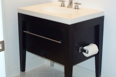 Custom Bathroom (16)