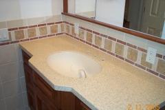 Custom Bathroom (20)