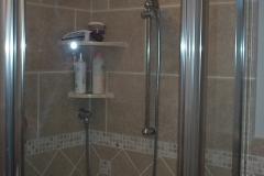 Custom Bathroom (23)