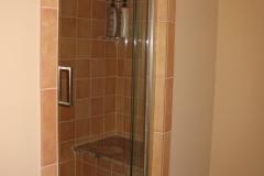 Custom Bathroom (27)