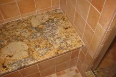 Custom Bathroom (29)