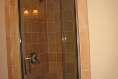 Custom Bathroom (30)