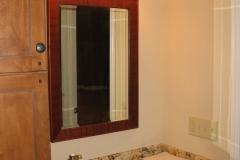 Custom Bathroom (31)