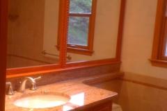 Custom Bathroom (32)