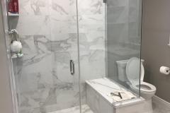 Custom Bathroom (37)