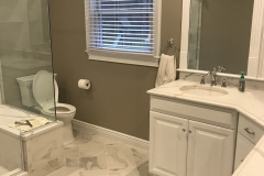 Custom Bathroom (38)