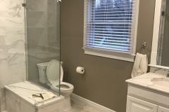 Custom Bathroom (41)
