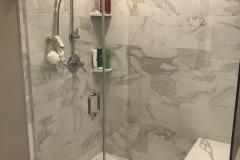 Custom Bathroom (43)