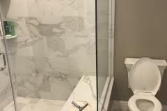 Custom Bathroom (45)