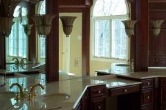 Custom Bathroom (5)
