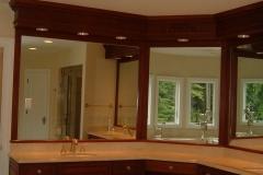 Custom Bathroom (7)