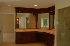Custom Bathroom (8)