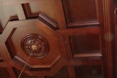 Custom Woodworking (12)