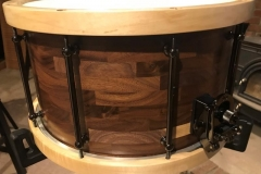 Custom Woodworking (13)