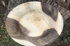 Custom Woodworking (19)