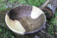 Custom Woodworking (23)