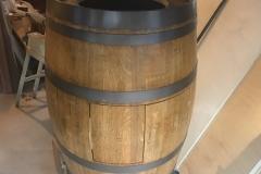 Custom Woodworking (27)