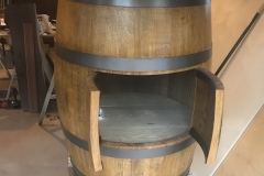 Custom Woodworking (28)