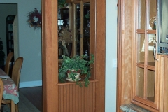 Custom Woodworking (29)