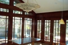 Custom Woodworking (3)