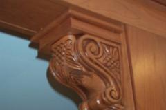 Custom Woodworking (30)