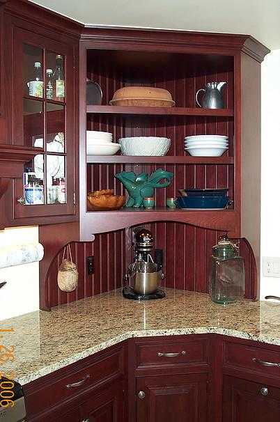 kitchen58-1