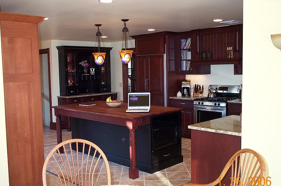kitchen71-1
