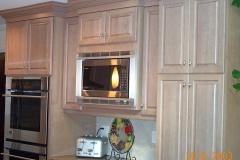 Custom Kitchen (17)