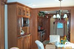 Custom Kitchen (27)