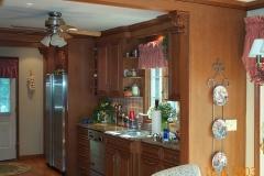 Custom Kitchen (28)