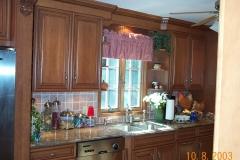 Custom Kitchen (33)