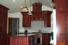 Custom Kitchen (37)