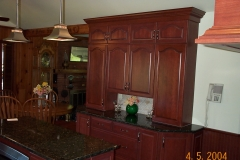 Custom Kitchen (40)