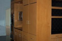 Custom Kitchen (42)