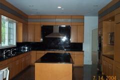 Custom Kitchen (43)