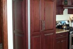 kitchen59-1