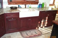 kitchen73-1
